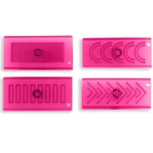 Cake Side Cutters set -30%