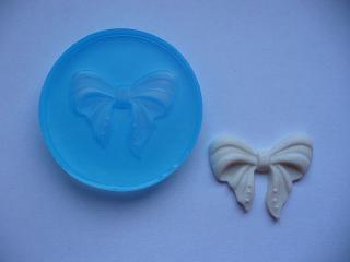 Formičky silikónové tvarovacie | Creative |