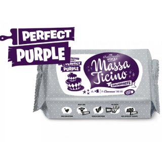 Massa Ticino Perfect Purple 250g  -15%